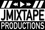 JMIXTAPE PRODUCTIONS